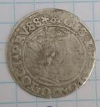 Гріш 1530 рік., фото №3