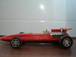 Гоночное авто, фото №5
