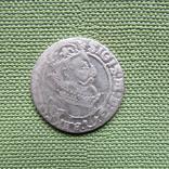 Шестак 1625 года, фото №2