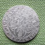 Шестак 1625 года, фото №5