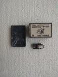 Звукосниматель ГМЗ - 003 ( новая головка без иглы), фото №7