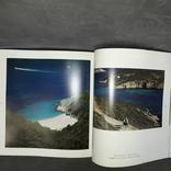 Эллада 2003 Альбом очень большого формата, фото №10