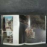 Хорватия 1976 Альбом, фото №8