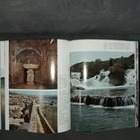 Хорватия 1976 Альбом, фото №9