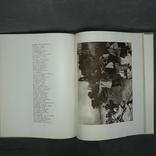 Тарас Шевченко Поеми Київ 1958 Мал. І.С. Їжакевича та Ф.З. Коновалюка, фото №8