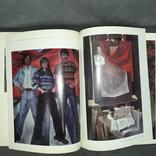 Полтавський художній музей Альбом 1982, фото №7