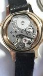 Часы Швейцарские женские, фото №5
