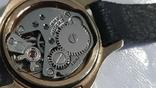 Часы Швейцарские женские, фото №6
