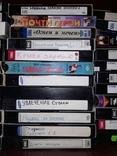 Касети з фільмами, фото №5
