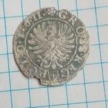 Монета Польши, фото №3