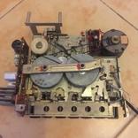 Механізм магнітофона Весна-201 стерео, фото №3