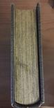 Книжка шкатулка, фото №5
