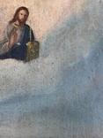 Икона Артемий, фото №5