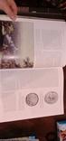 Дуров. Русские награды XVIII начала XX, фото №4
