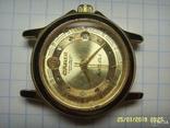 Часы CARDI BACCARA механические женские под ремонт., фото №4
