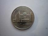 Монета памятная словения, фото №2