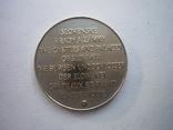 Монета памятная словения, фото №3