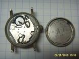 Часы СК женские. Не рабочие.., фото №3