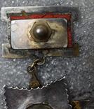 Орден Отечественной войны 2 степени, фото №6