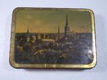 Коробочка Tallinn, фото №2