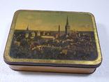 Коробочка Tallinn, фото №3