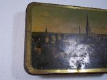 Коробочка Tallinn, фото №6