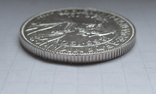 2 кроны 1903 г. Дания, серебро, фото №10