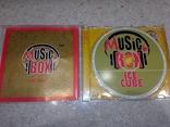 Диск с альбомом Ice Cube, фото №4