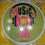 Диск с альбомом Ice Cube, фото №5