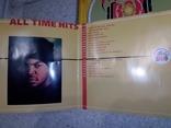 Диск с альбомом Ice Cube, фото №6