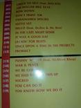 Диск с альбомом Ice Cube, фото №7