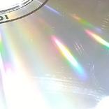 Диск с альбомом Ice Cube, фото №9