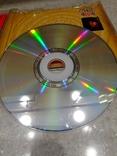 Диск с альбомом Ice Cube, фото №13