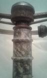 Настольная-лампа-вес-3кг-700гр, фото №5