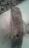 Настольная-лампа-вес-3кг-700гр, фото №10