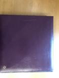 Альбом (39/37 см) с марками . Корабли. Разные страны мира., фото №3