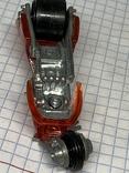 2000 Hot Wheels, фото №5