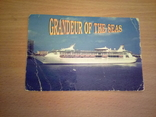 Grander of the Seas, фото №2