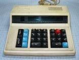 """Калькулятор """"Электроника МК 59"""", фото №2"""