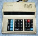 """Калькулятор """"Электроника МК 59"""", фото №3"""