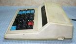 """Калькулятор """"Электроника МК 59"""", фото №5"""