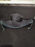 Две шапки СА, фото №10