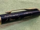 Ручка Parker, фото №5