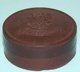 Бакелитовая коробочка фирмы Pelican, фото №3