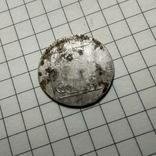 1 грош 1767 року [1 GR. 1767 F.S.], фото №3