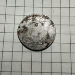 1 грош 1767 року [1 GR. 1767 F.S.], фото №4