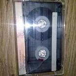 Аудиокассета с музыкой к фильму, фото №4
