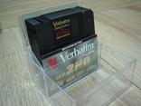 Дискеты Verbatim DataLifePlus MF2HD, фото №2