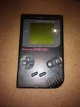 Nintendo Game Boy, фото №2