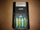Nintendo Game Boy, фото №4